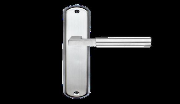 Designer Door Hardware Wide Range Of Premium Doorware Brands