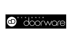 Designer Doorware Logo