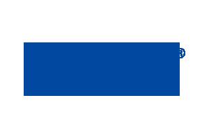 Frascio Logo