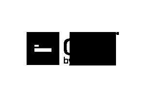 DND Martinelli Logo