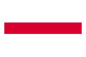 Mandelli Logo