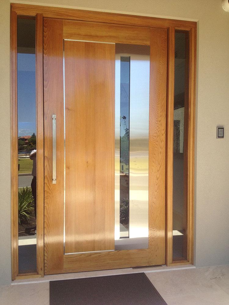 Door; Door; Door; Door ... & Perth Premium Doors u0026 Hardware   Sliding Pivot u0026 Many More Styles