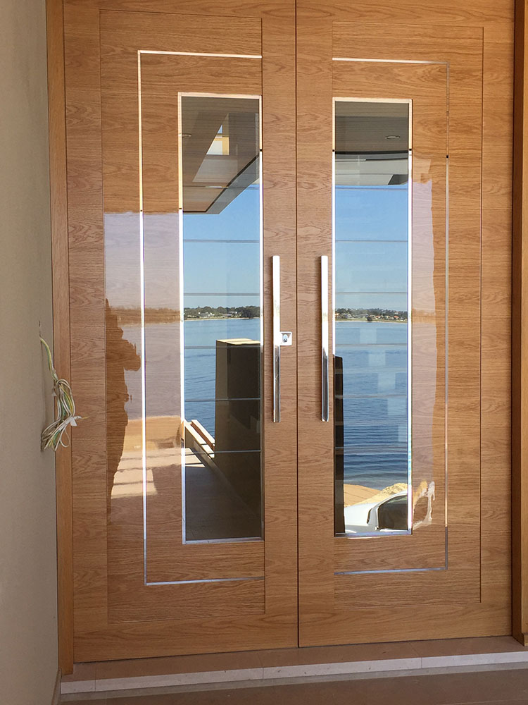 Perth Premium Doors Amp Hardware Sliding Pivot Amp Many